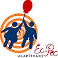 Ec-Pec Alapítvány