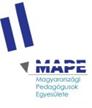 Magyarországi Pedagógusok Egyesülete