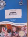 publikaciok_1